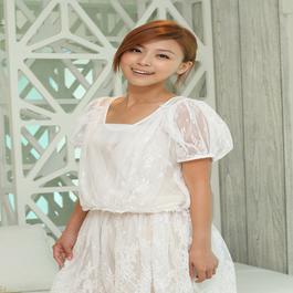夏雪 2010 Genie Chuo