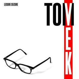 Leisure Seizure 2011 Tom Vek