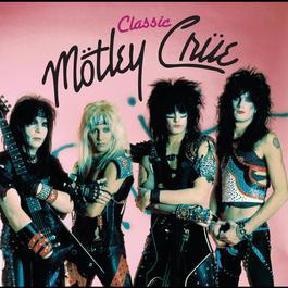 Classic 2009 Motley Crue