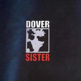 Sister 2003 Dover