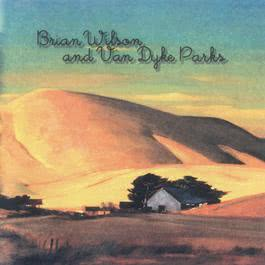 Wings Of A Dove (Album Version) 1995 Brian Wilson