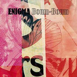 Boum Boum 2004 Enigma