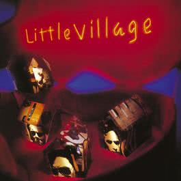 The Solar Sex Panel (Album Version) 1992 Little Village