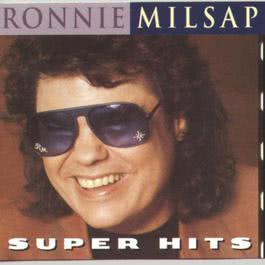 Super Hits 1996 Ronnie Milsap