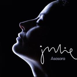 Asasara 2003 Julie