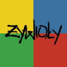 Zywioly 2006 Zywioly