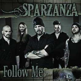 Follow Me 2011 Sparzanza