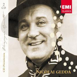 Nicolai Gedda - Champagner-Operette 2006 Nicolai Gedda