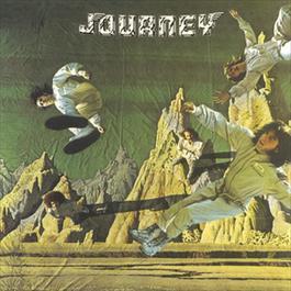 Journey 1991 Journey