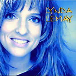 Accrocher Mon Coeur 1998 Lynda Lemay