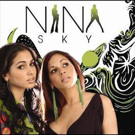 Nina Sky 2004 Nina Sky