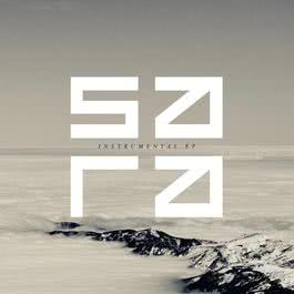 Instrumental EP 2012 Sara(歐美)