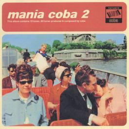 Mania Coba 2 2004 Coba