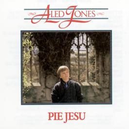 Pie Jesu 2009 Aled Jones