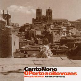 O Porto A Oito Vozes 2003 Canto Nono