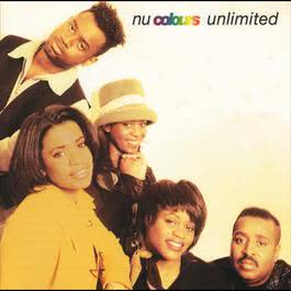 Unlimited 2009 Nu Colours