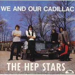We And Our Cadillac 2009 Hep Stars