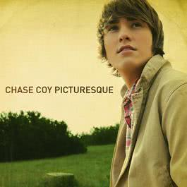 Picturesque 2010 Chase Coy