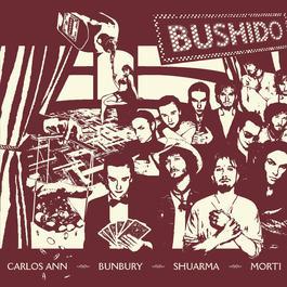 Bushido 2004 Bushido