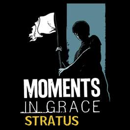 Stratus (Online Music) 2004 Moments In Grace