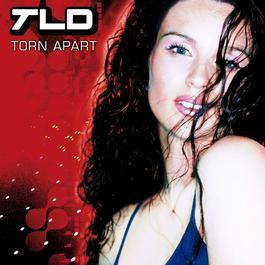 Torn Apart 2005 TLD