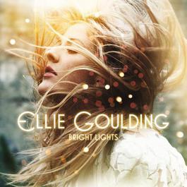Bright Lights 2010 Ellie Goulding