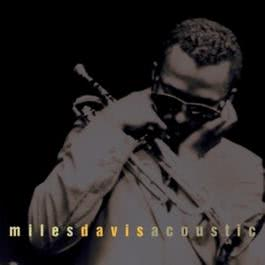 This Is Jazz #8 1996 Miles Davis