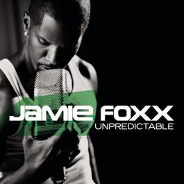 Unpredictable 1990 Jamie Foxx