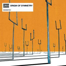 Origin Of Symmetry 2011 Muse