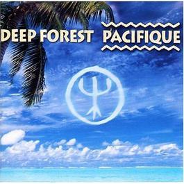 Pacifique 2000 Deep Forest