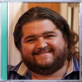 Hurley [Deluxe Version] 2013 Weezer