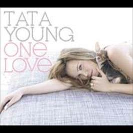 One Love 2008 Tata Young