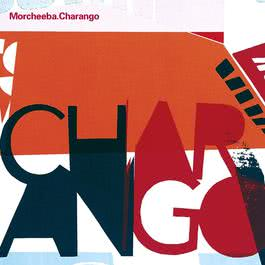 Public Displays Of Affection 2002 Morcheeba