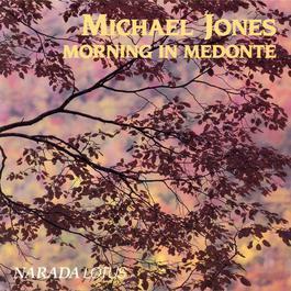 Morning In Medonte 2005 Michael Jones