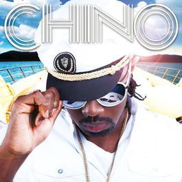 Chino 2011 Chino