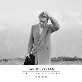 A Victim of Stars 1982-2012 2012 David Sylvian