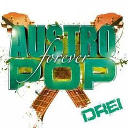 Austropop Forever, Vol. 3 2010 Various Artists