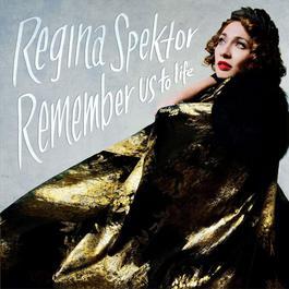 ฟังเพลงอัลบั้ม Remember Us To Life (Deluxe)