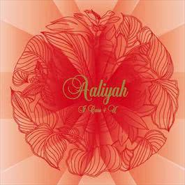 I Care 4 U 2008 Aaliyah