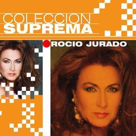 Coleccion Suprema 2007 Rocio Jurado