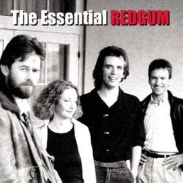 The Essential 1993 Redgum