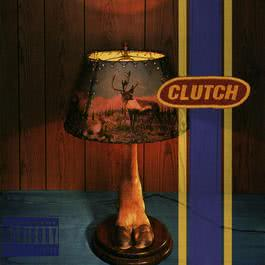 A Shogun Named Marcus 1993 Clutch