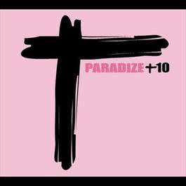 Paradize +10 - Edition Deluxe 2012 Indochine