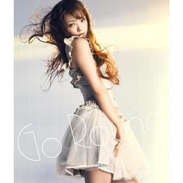 Go Round 2012 Amuro Namie (安室奈美惠)