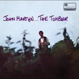 The Tumbler 1995 John Martyn