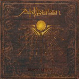 Black Album 2006 Akhénaton