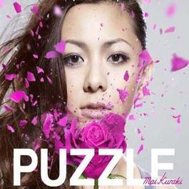 PUZZLE/Revive 2010 仓木麻衣