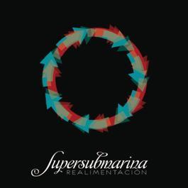 Realimentacion 2011 Supersubmarina
