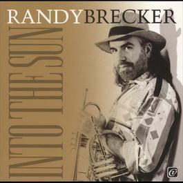 Into The Sun 1996 Randy Brecker