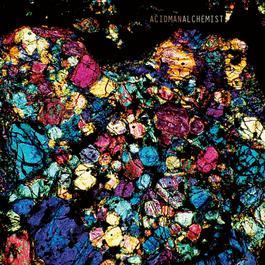 Alchemist 2012 Acidman